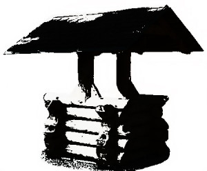 Чистка колодцев в Тюмени